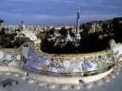 El Ajuntament regularará el acceso al Parque Güell