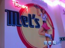 tommy_mels05