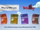 Hola BCN! las nuevas tarjetas de TMB para turistas