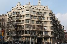 Planifica una escapada en Barcelona de forma rápida y fácil