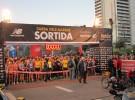 Despide el 2013 siendo solidario y haciendo deporte con la Cursa dels Nassos