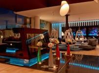 W Lounge_3