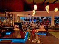 W Lounge_6