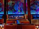 W Lounge_7