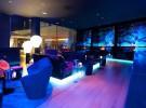 Hotel W inaugura su nuevo Lounge Sunday Sessions