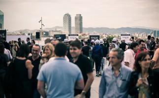 Gin Show Barcelona, la cita para los amantes de la ginebra