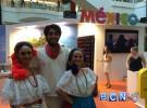 diagonal-mar-mexico_05