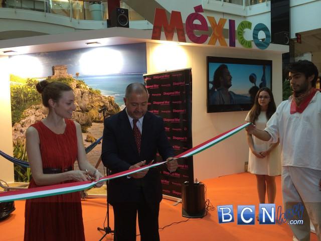 diagonal-mar-mexico_06