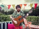 Meriendi, un nuevo artista musical, le canta al amor 2.0