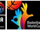 La Copa del Mundo de Basket se vive Barcelona, no te quedes sin entradas