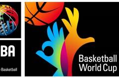 Sorteamos una entrada doble para la Copa del Mundo de Baloncesto