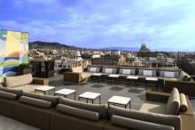 Empieza la Primavera renovándote en Majestic Hotel & Spa Barcelona