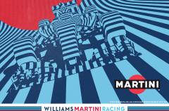 La Terrazza Martini llega a Barcelona