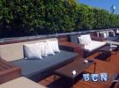 Hotel-H1898-bcnhoy_19