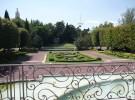 Jardines de Barcelona, aprovecha el otoño para conocerlos