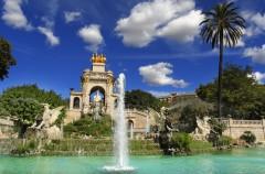 5 consejos para viajar a Barcelona gastando muy poco