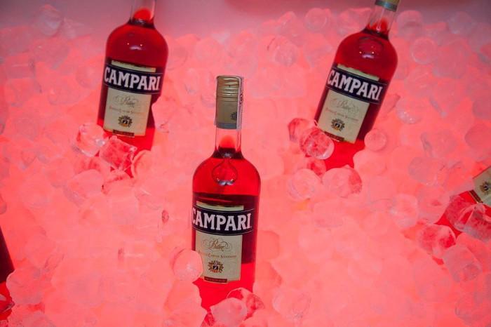 campari-red-suites-arts_01