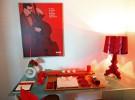 campari-red-suites-arts_08