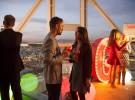 campari-red-suites-arts_10