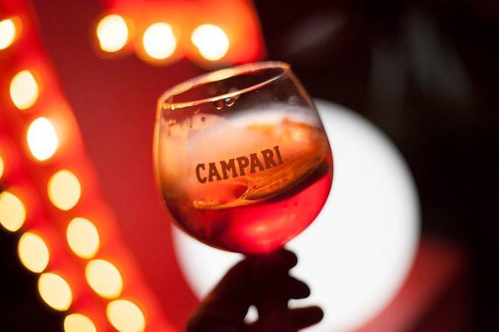 campari-red-suites-arts_11