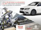 Schibsted Spain premia al Mejor Coche y Mejor Moto del año en los Schibsted Motor Awards