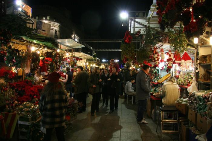mercado-santa-llucia-bcnhoy