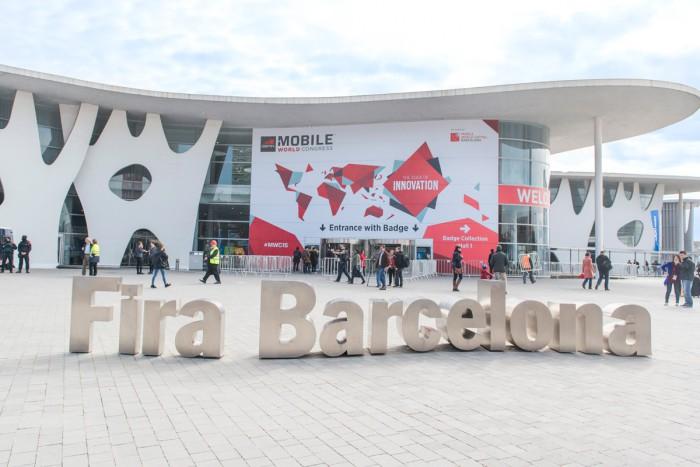 MWC-2016-barcelona-entrada