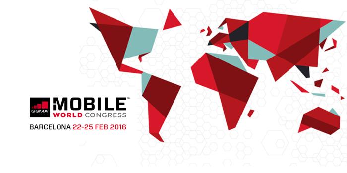MWC-2016-barcelona-logo