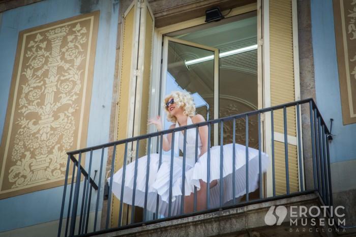 Marilyn-MEB