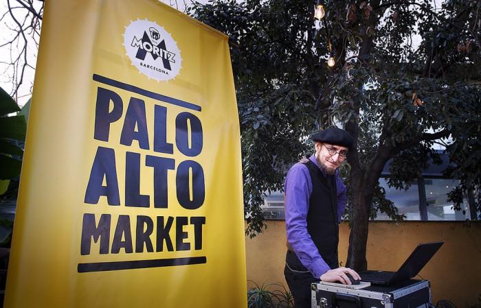 Palo-alto-market-bcn
