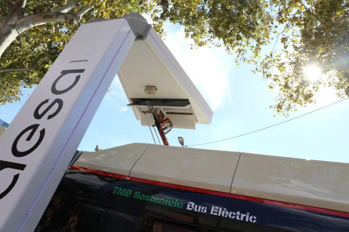 autobus electrico barcelona_2