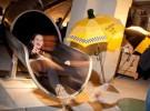 Barcelona con lo original y novedoso: una visita al Museu d'Invents i Idees