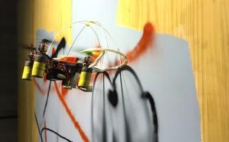 Open Walls Conference, el festival del arte urbano que llena de color Barcelona