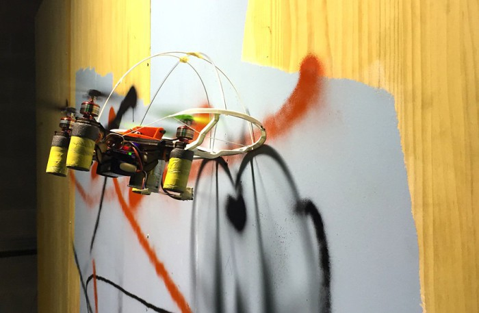 Taller-drones-para-pintura