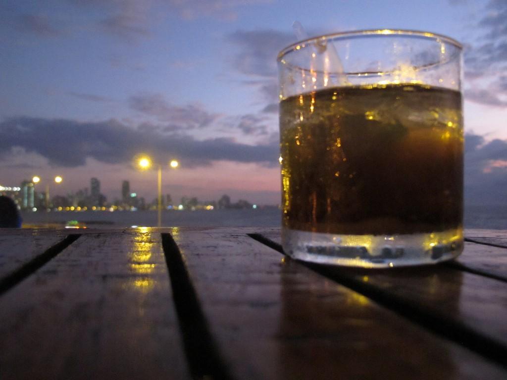 El Café del Mar, el sonido chill out de Ibiza, también en Barcelona
