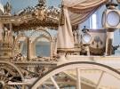 La Colección de Coches Fúnebres, más allá de lo tétrico y muy revelador