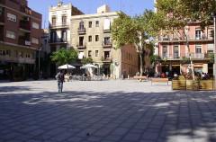 Descubre la Barcelona subterránea en el refugio de la Plaça del Diamant