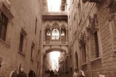 Barcelona en pocas horas: las visitas indispensables para hacer en un día