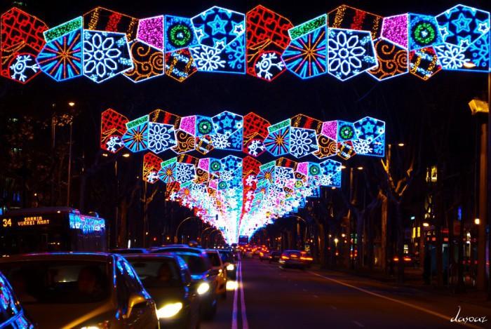 luces-navidad-barcelona