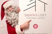 santa's-loft-1
