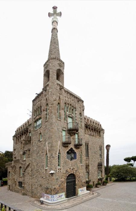 torre-bellesguard-1
