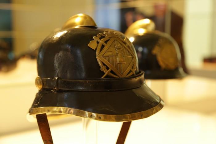 Museo-bomberos-bcnhoy (3)