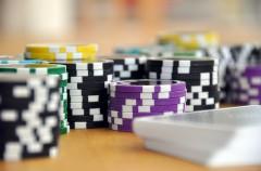 El Casino de Barcelona, la unión de gastronomía, espectáculo y la emoción de los juegos de azar