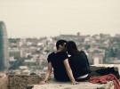 Preparando San Valentín: planes para dos en Barcelona