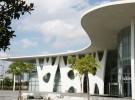 Barcelona se prepara para recibir lo mejor de la tecnología con el Mobile World Congress