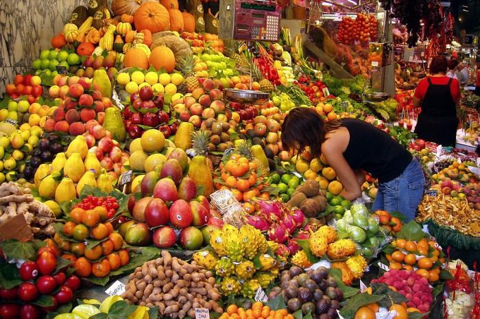 mercado-boqueria-bcnhoy