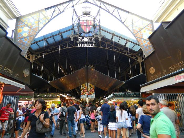 mercat-boqueria-bcn-hoy