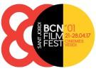 El día de Sant Jordi llega el BCN FILM FESTIVAL, con un interesante programa e invitados de lujo
