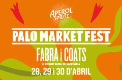 El espacio Fabra i Coats acogerá el PMFEST el último fin de semana de abril