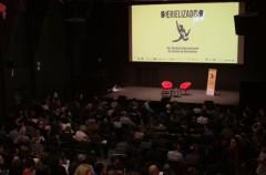 Serializados Fest, un festival de series para los seriéfilos barcelonses